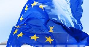 L'Europe souhaite réduire la nicotine dans les cigarettes électroniques pour laisser le marché à l'industrie pharmaceutique