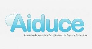 AIDUCE : Association Indépendante des Utilisateurs de la Cigarette Électronique