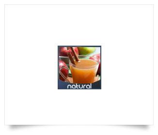 CPN Apple Cider
