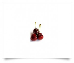 eliquide-CPN_Black_Cherry