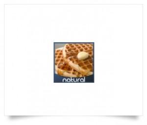 eliquide-CPN_Waffle