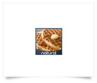 CPN Waffle