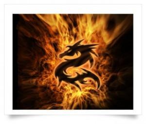 eliquide-Fire_Dragon