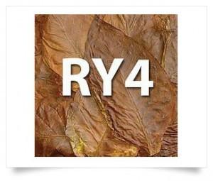 eliquide-RY4