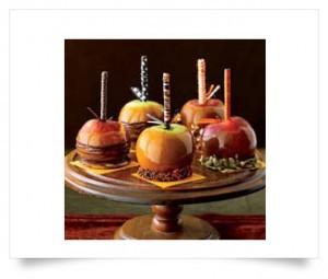 eliquide-caramel-apple-tobacco