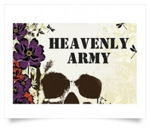 eliquide-heavenly-army