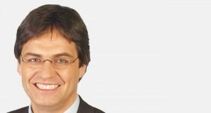 Peter Liease, député allemand, semble voir dans la réduction des risques une piste intéressante pour l'amélioration de la santé publique