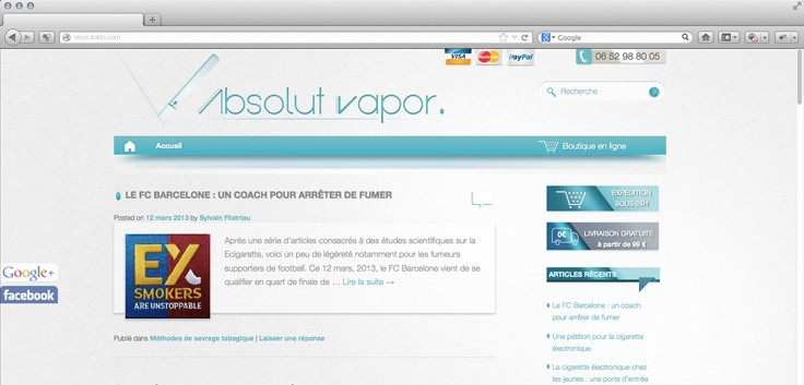 http://www.absolut-vapor.com/addiction-tabac/