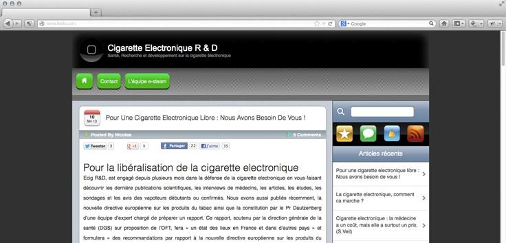 http://cigarette-electronique-recherche.fr/