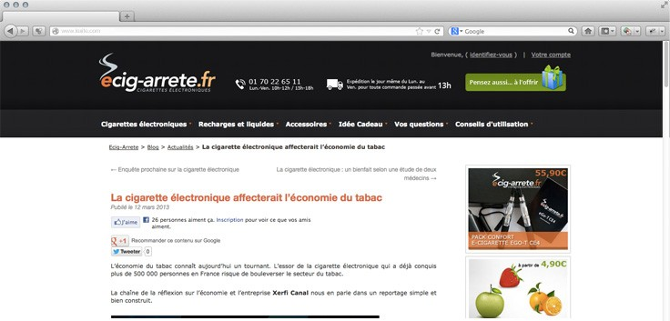 http://www.ecig-arrete.fr/blog/