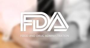 La FDA (Food and Drug Administration) décidera bientôt du sort de la cigarette électronique aux États-Unis