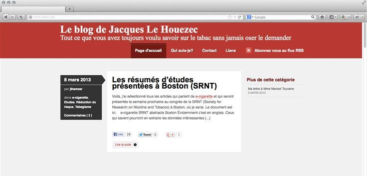 jlhamzer.unblog.fr