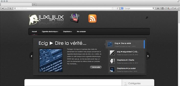 http://luxylux.com/