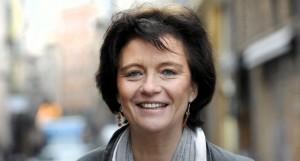 Christine de Veyrac - Députée au Parlement européen
