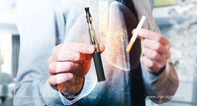 Where can you buy e cigarettes in calgary