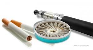 Les méthodes de réduction des risques maintiendraient-elles la dépendance tabagique ?