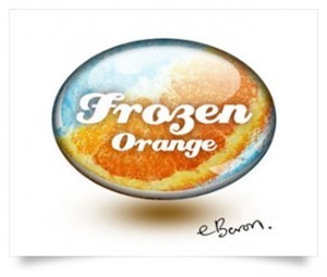 e-liquide-ebaron-frozen-orange