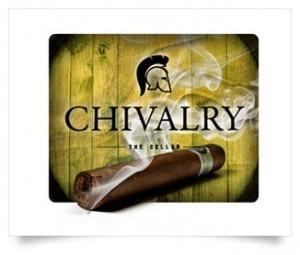 e-liquide-the-cellar-chilvary
