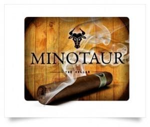 e-liquide-the-cellar-minotaur