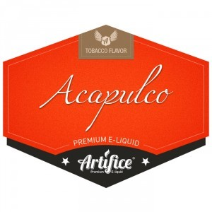 e-liquide-artifice-acapulco