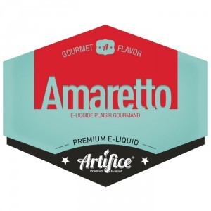 e-liquide-artifice-ameretto