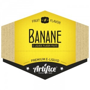 e-liquide-artifice-banane