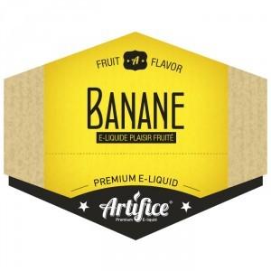 e-liquide-artifice-banane
