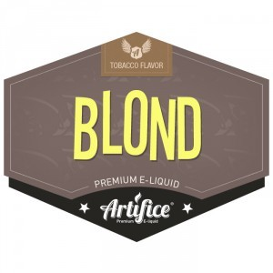 e-liquide-artifice-blond