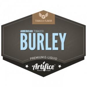 e-liquide-artifice-burley