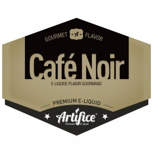 e-liquide-artifice-cafe-noir