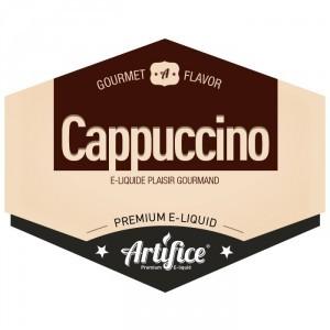 e-liquide-artifice-cappuccino