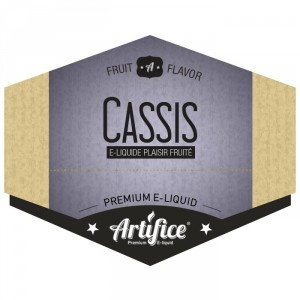 e-liquide-artifice-cassis