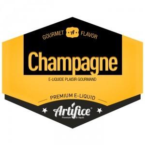 e-liquide-artifice-champagne
