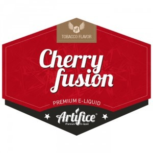 e-liquide-artifice-cherry-fusion