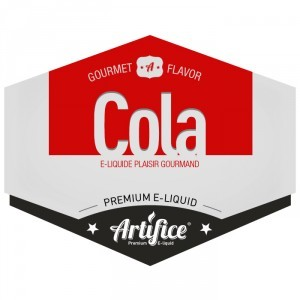 e-liquide-artifice-cola