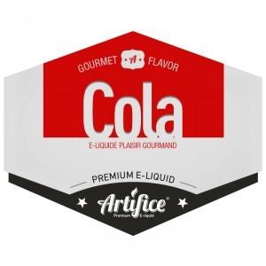 e-liquide-artifice-cola