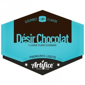 e-liquide-artifice-desir-chocolat