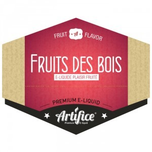 e-liquide-artifice-fruits-des-bois