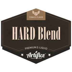 e-liquide-artifice-hard-blend