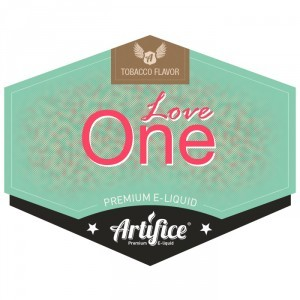 e-liquide-artifice-love-one