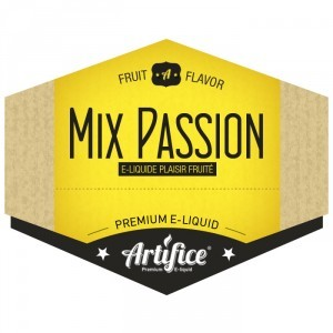 e-liquide-artifice-mix-passion