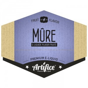 e-liquide-artifice-mure
