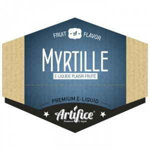e-liquide-artifice-myrtille