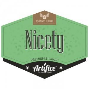 e-liquide-artifice-nicety