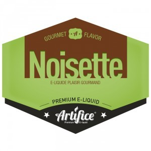 e-liquide-artifice-noisette