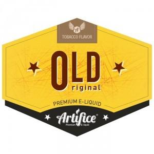 e-liquide-artifice-old-original