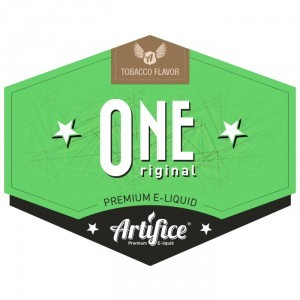 e-liquide-artifice-one-original