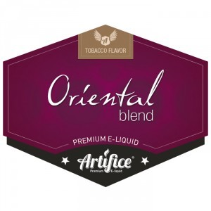 e-liquide-artifice-oriental-blend