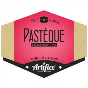 e-liquide-artifice-pasteque