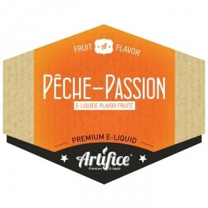 e-liquide-artifice-peche-passion